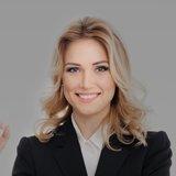 Susanne Vollenweider